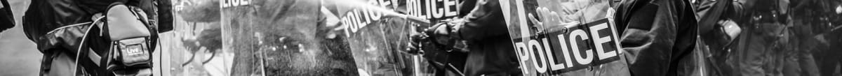 Taking Freedom: Yes, Black America Fears the Police. Here's Why ...
