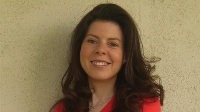 Jessica A. Levinson