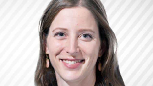 Silja Häusermann