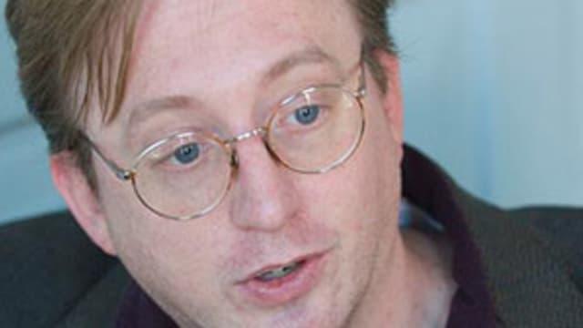 J. Robert Shull