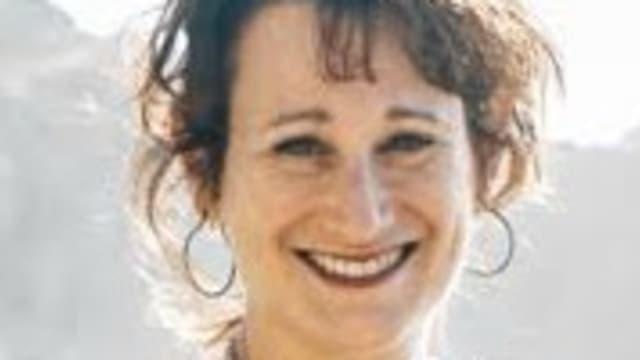 Renee Lertzman