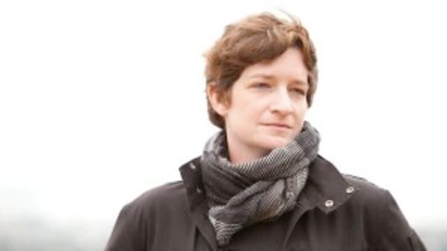 Kate Greene