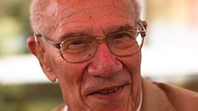 Robert Solow
