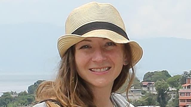 Melissa Denchak