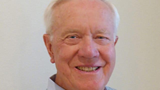 Nils J. Nilsson