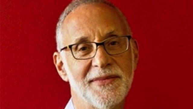 Mark R. Cullen