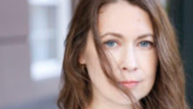 Danielle Beurteaux