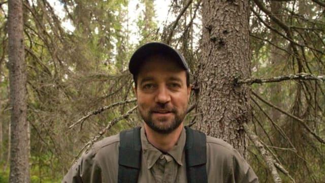 Erik Hoffner