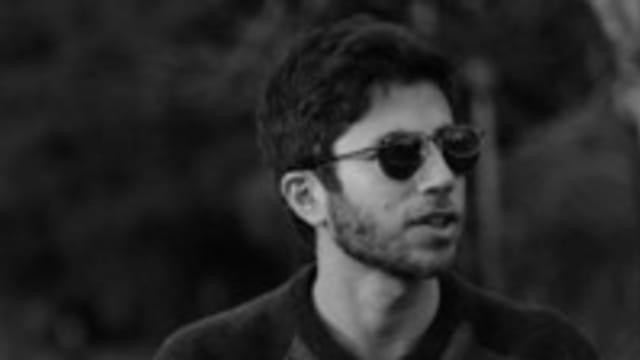 Karim Doumar