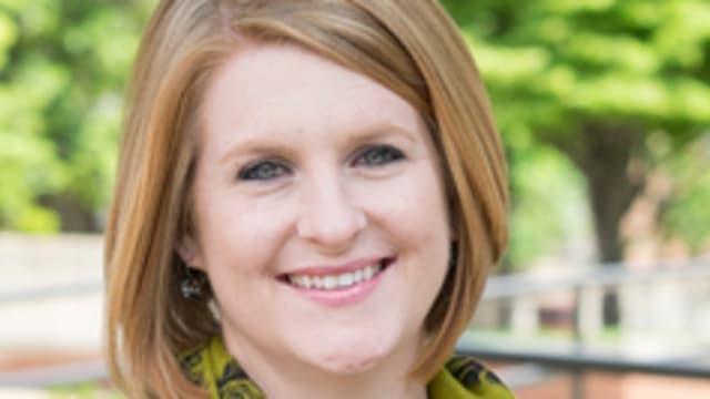 Kimberly R. Kras