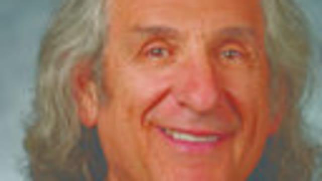 John Perlin