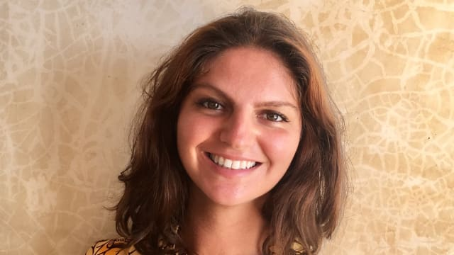 Kira Zalan