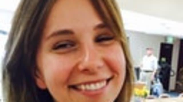 Anna Robuck