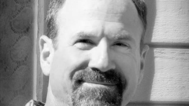 William M. Adler
