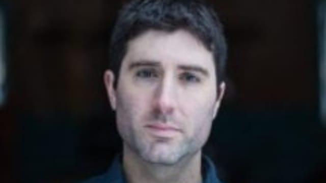 Adam Federman