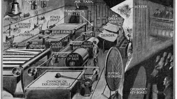 1919 Sept Popular Science sm
