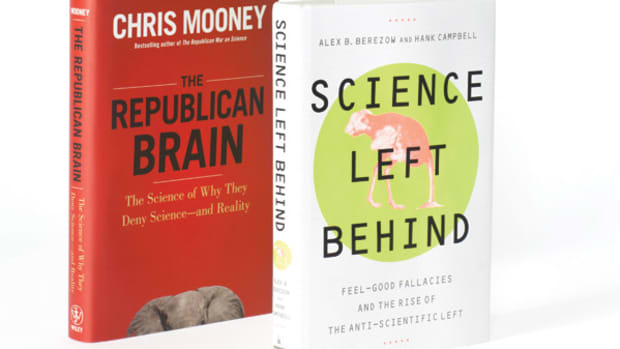 redsciencebooks