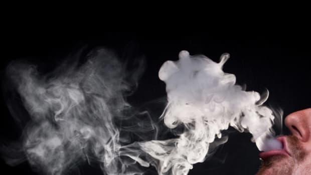marijuanasmoke