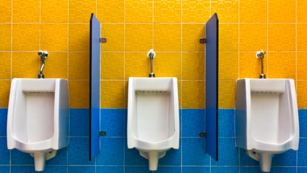 urinals2