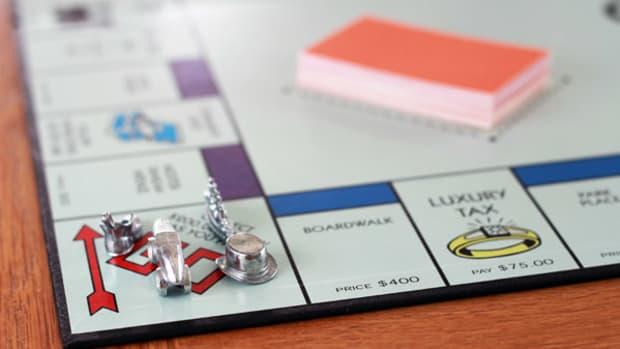 monopolycards2