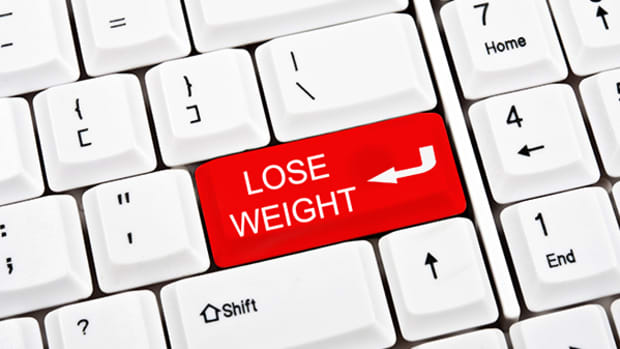 lose-weight-office