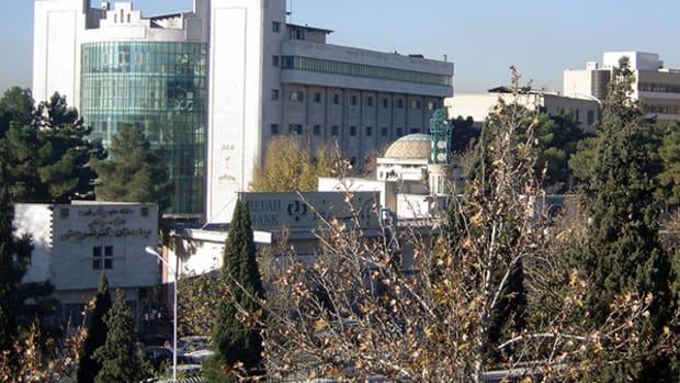 iran-hospital-2