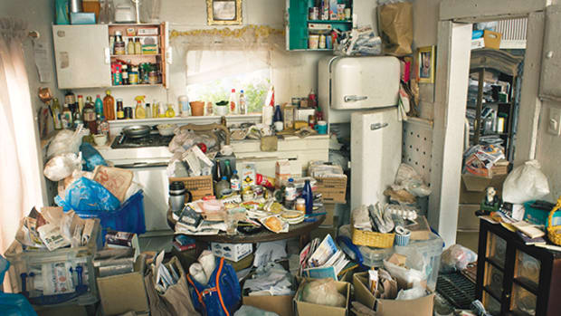 Hoarder_final copy