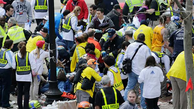 boston-marathon-bomb