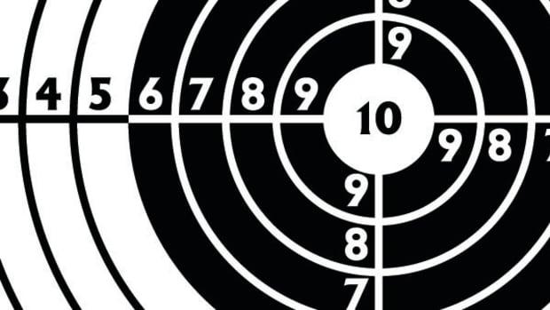 gun-target-1
