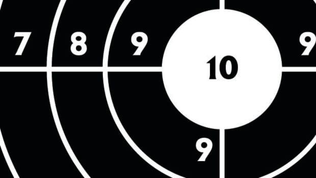 gun-target-2