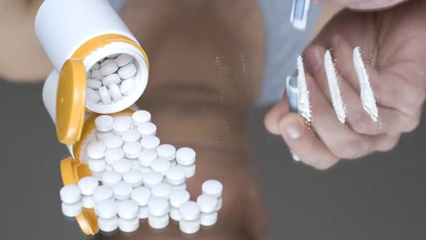 substance-use-problems