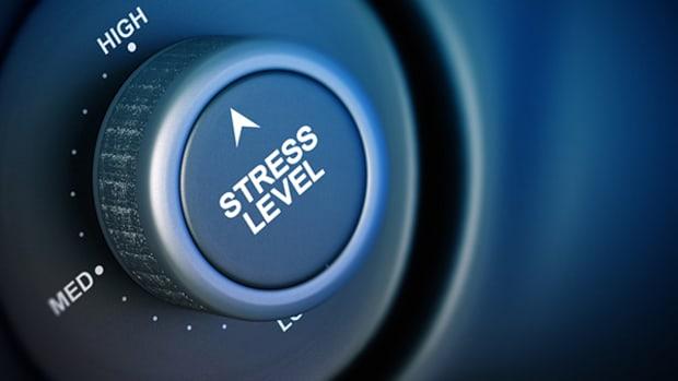 stress-level