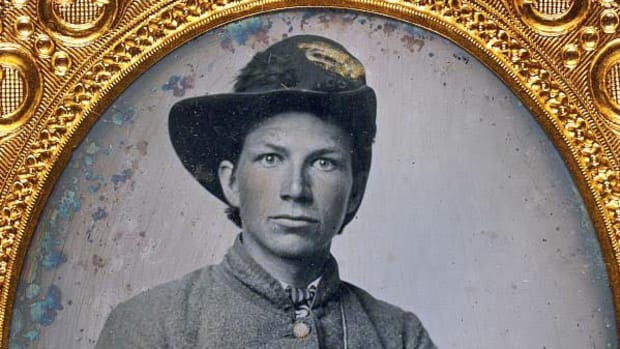 confederate-soldier