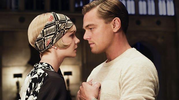 gatsby-film