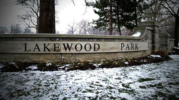 lakewood-park