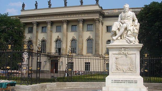 berlin-university