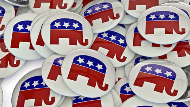 republican-elephant-pins