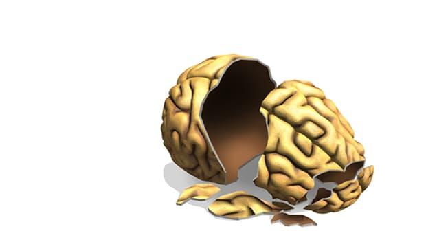 concussions-illo