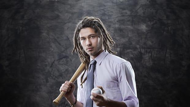 baseball-bro