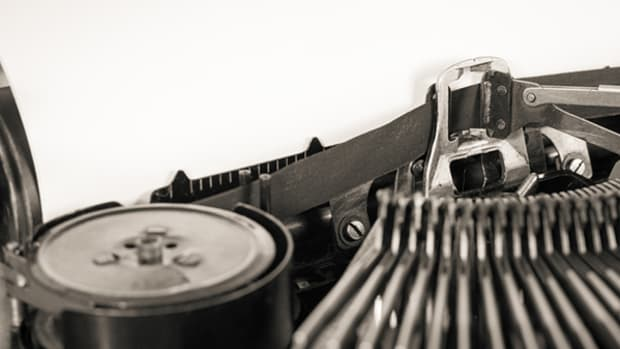 letter-typewriter