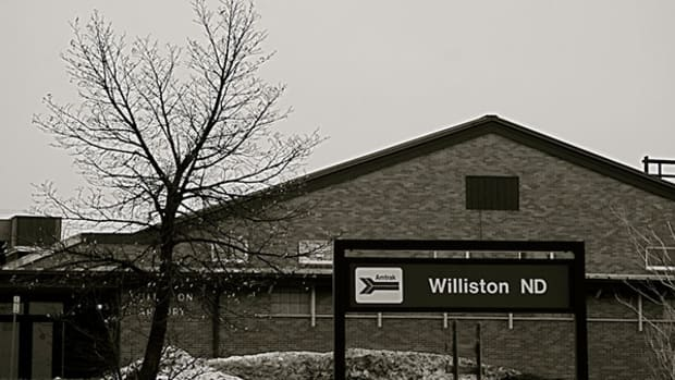 williston-fracking