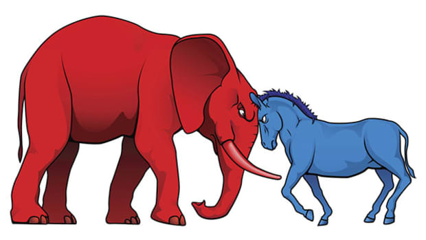 repub-elephant