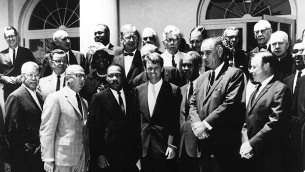 civil-rights-leaders
