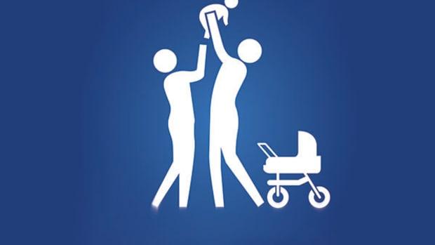 parenting-happy