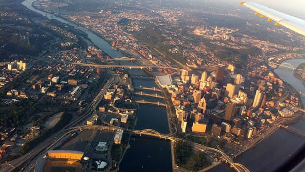 pittsburgh-aerial-view