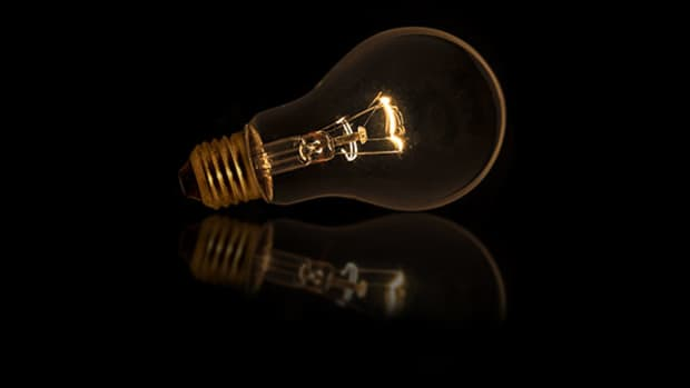 dim-bulb