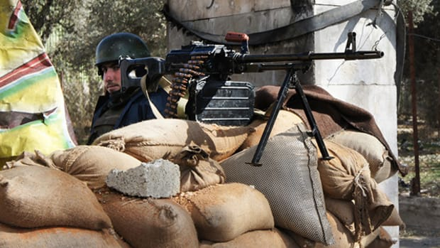 syria-checkpoint