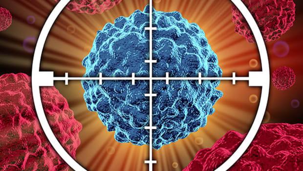 cancer-target