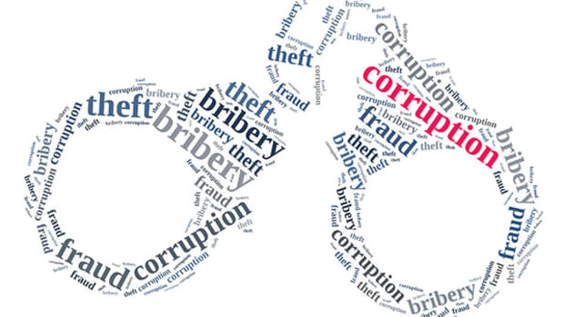 corruption-graphic
