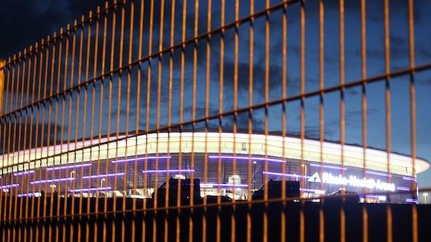 hoffenheim-stadium